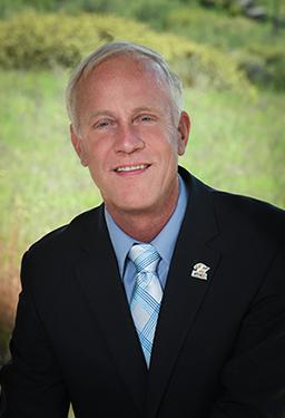 Steve Johnson link