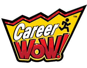 Career WOW for Job Seekers