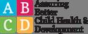 Logotipo ABCD