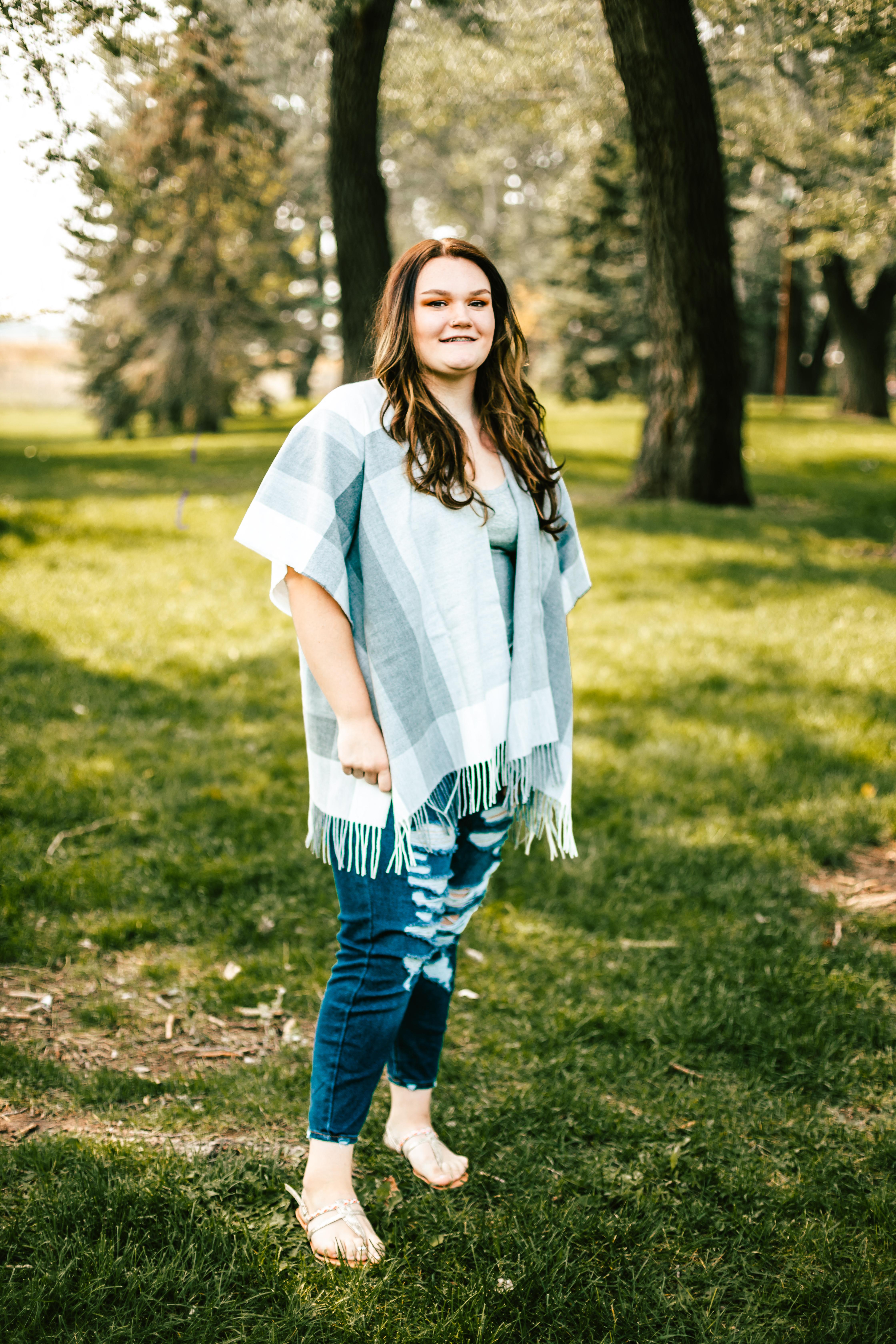 Imagen 4: Aislinn, 17 años