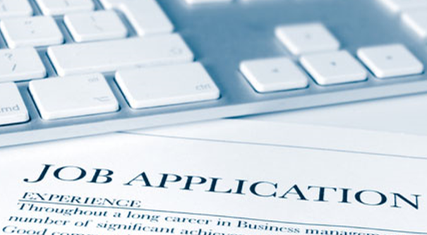 Application Process link