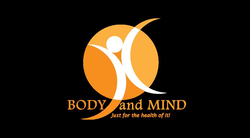 Wellness Program link