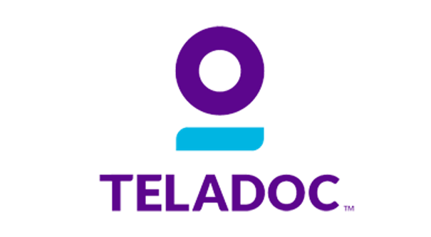 Teladoc link
