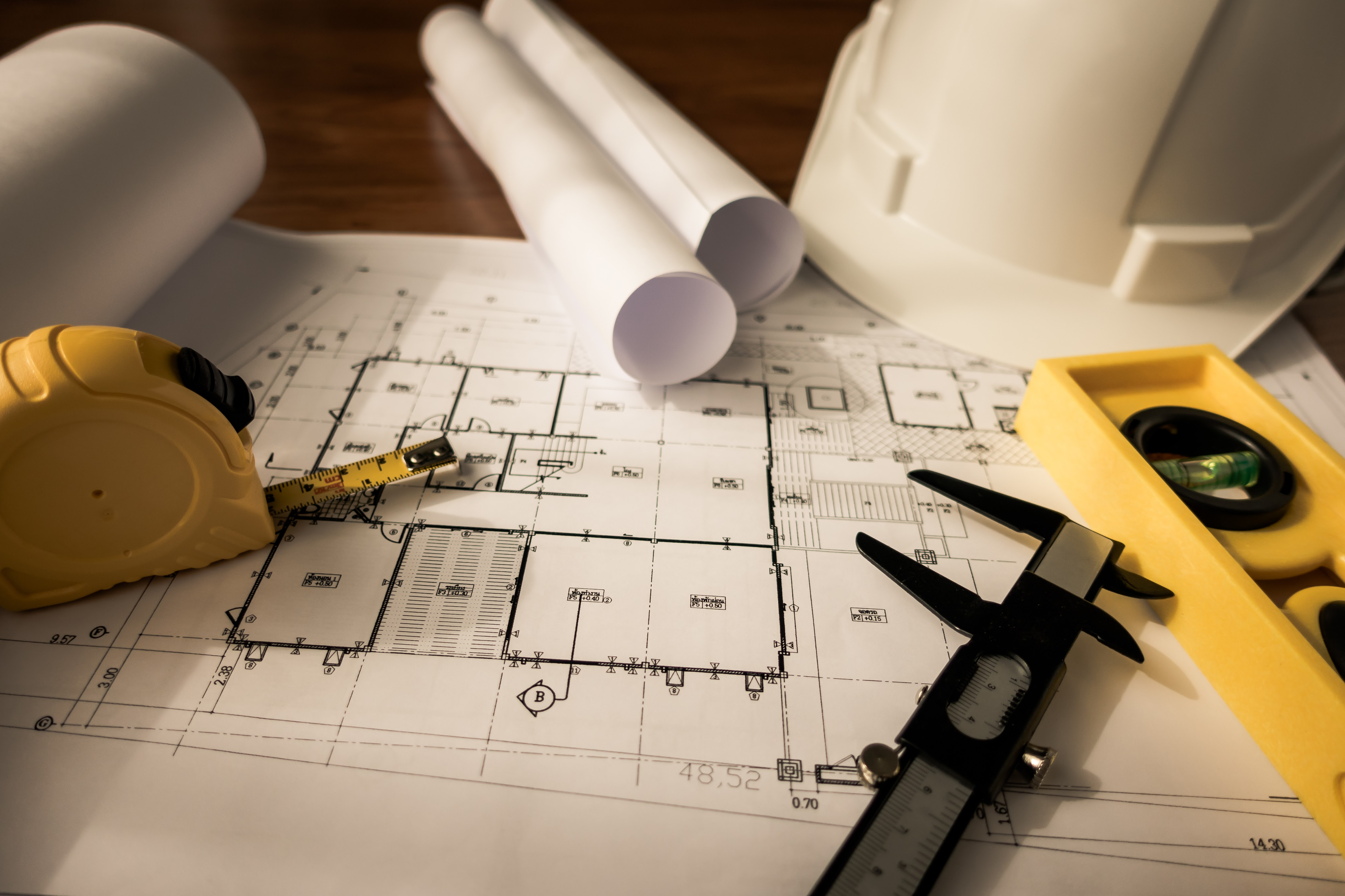 2021 Building Code Review link