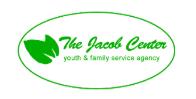 Enlace central de Jacob