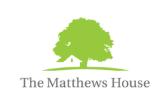 El enlace de la casa Matthews