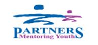 Enlace de Mentoring para socios