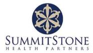 Enlace de Summitstone Health Partners
