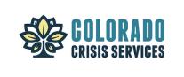 Enlace de servicios de crisis de Colorado