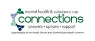 Enlace de Conexiones de Niños, Adolescentes y Jóvenes Adultos (CAYAC)