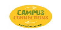 Enlace CSU Campus Connections