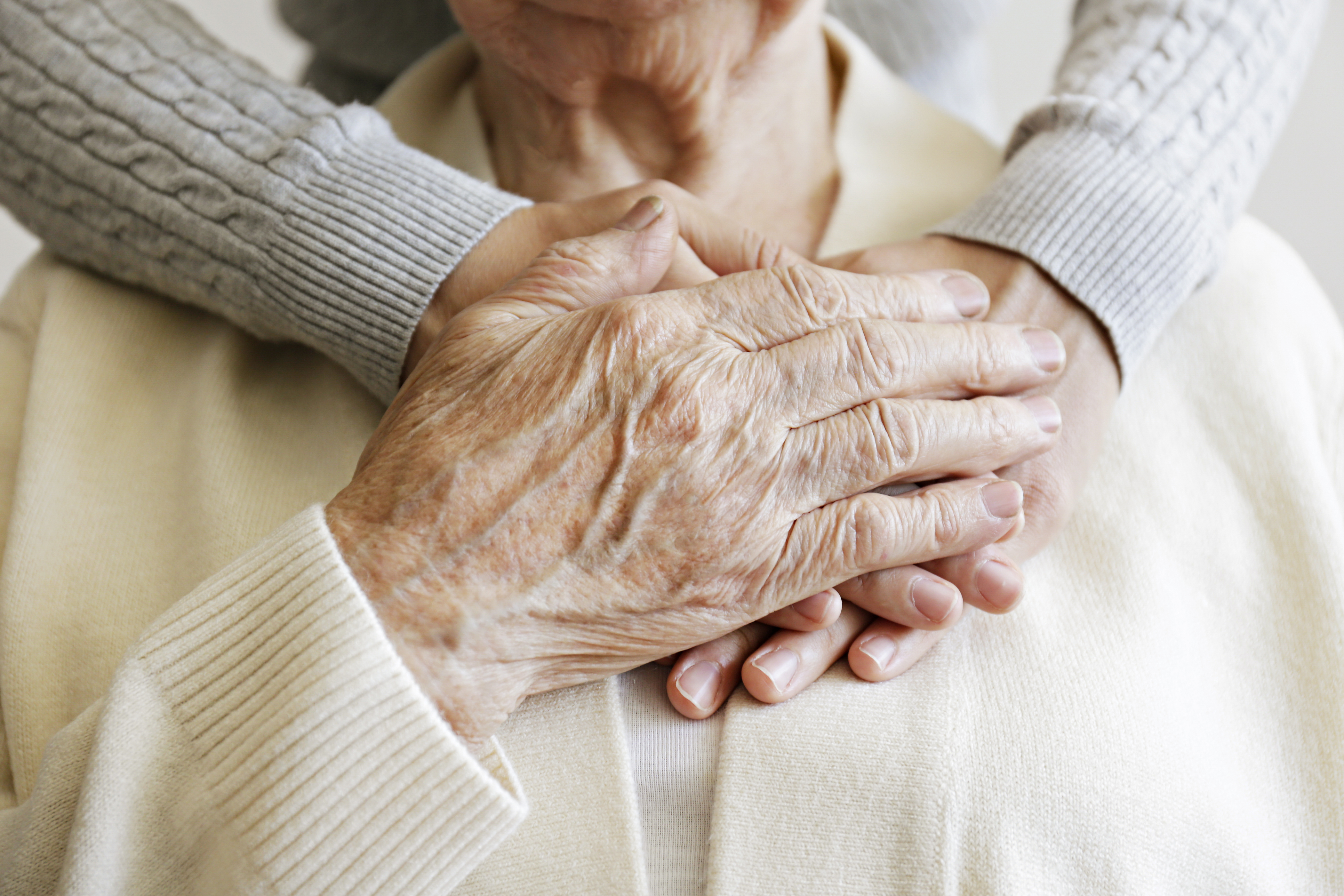 Family Caregiver Support link