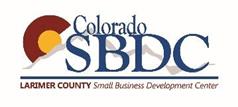 Image 6: Colorado SBDC