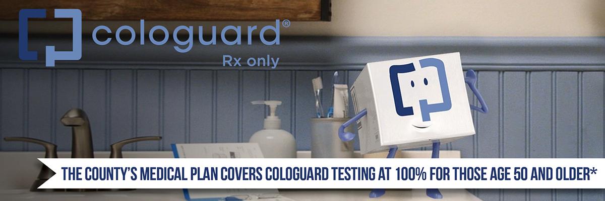 Image 5: Cologuard