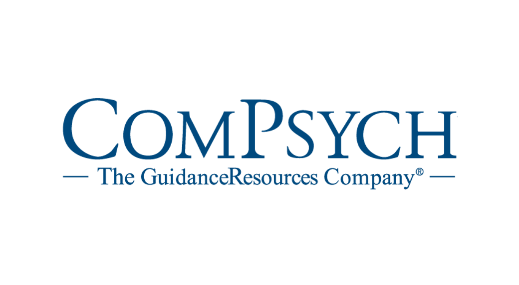 Employee Assistance Program link