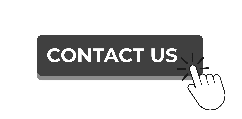 Enlace al formulario de contacto