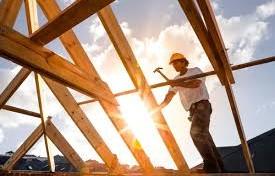 Enlace de preguntas frecuentes sobre el código de construcción