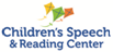 Logotipo de CSRC