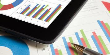 Statistics / Case Tracking link
