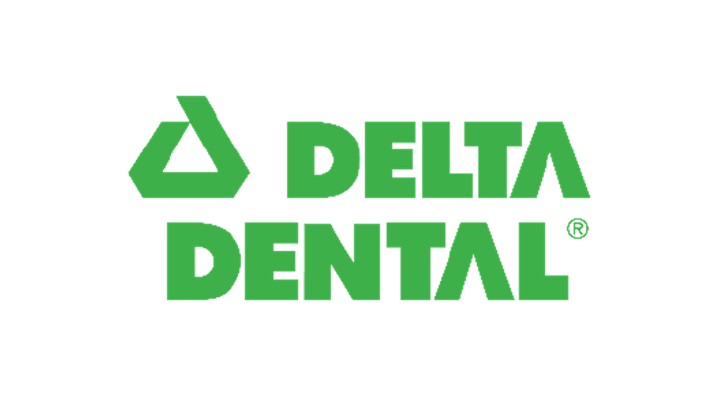 Dental Insurance link