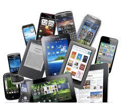 Enlace de Plantillas de dispositivos y residencias