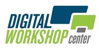 Image 7: Digital Workshop Center