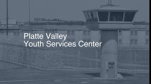 Platte Valley Youth Services Center  link
