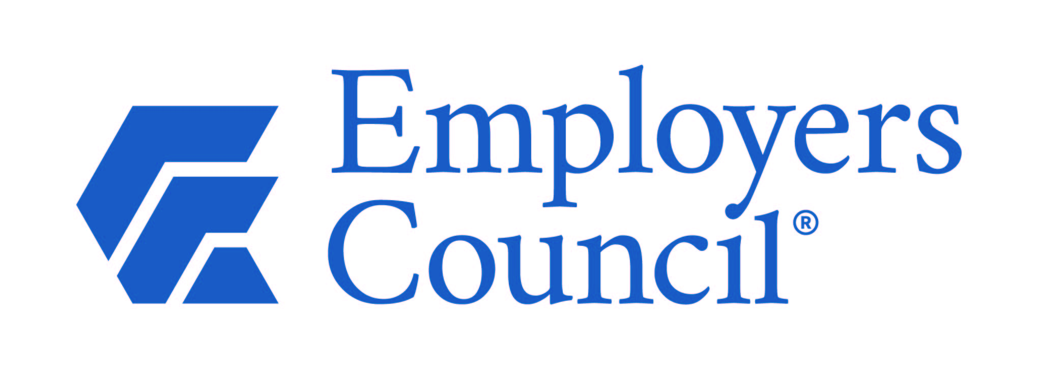 Image 1: Employers Council