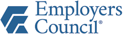 Image 5: Employers Council