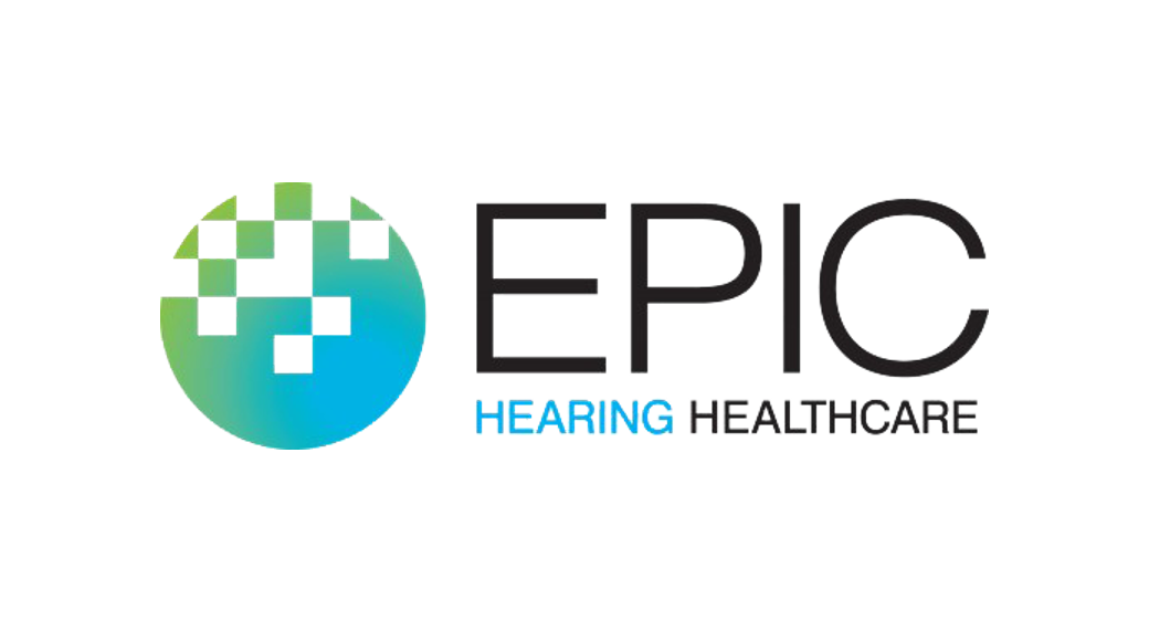 Epic Hearing Healthcare link