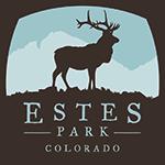 Logotipo de Estes Park