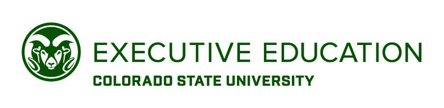 Image 2: Executive Education