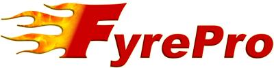 Estufas e insertos de gas FyrePro
