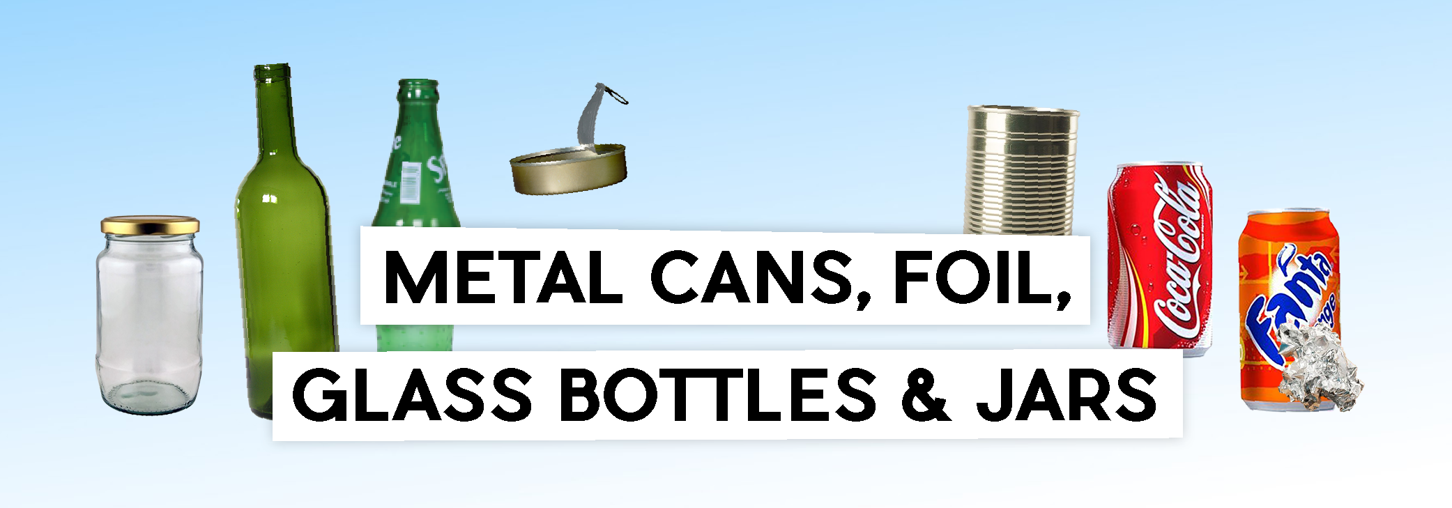 METAL & GLASS link