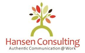 Image 3: Paulette Hansen, Hansen Consulting