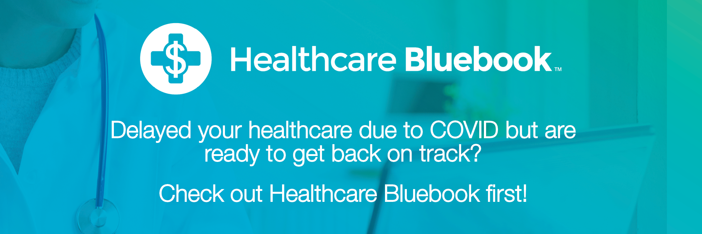 Image 2: Healthcare Bluebook
