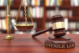Juvenile Court & Diversion link