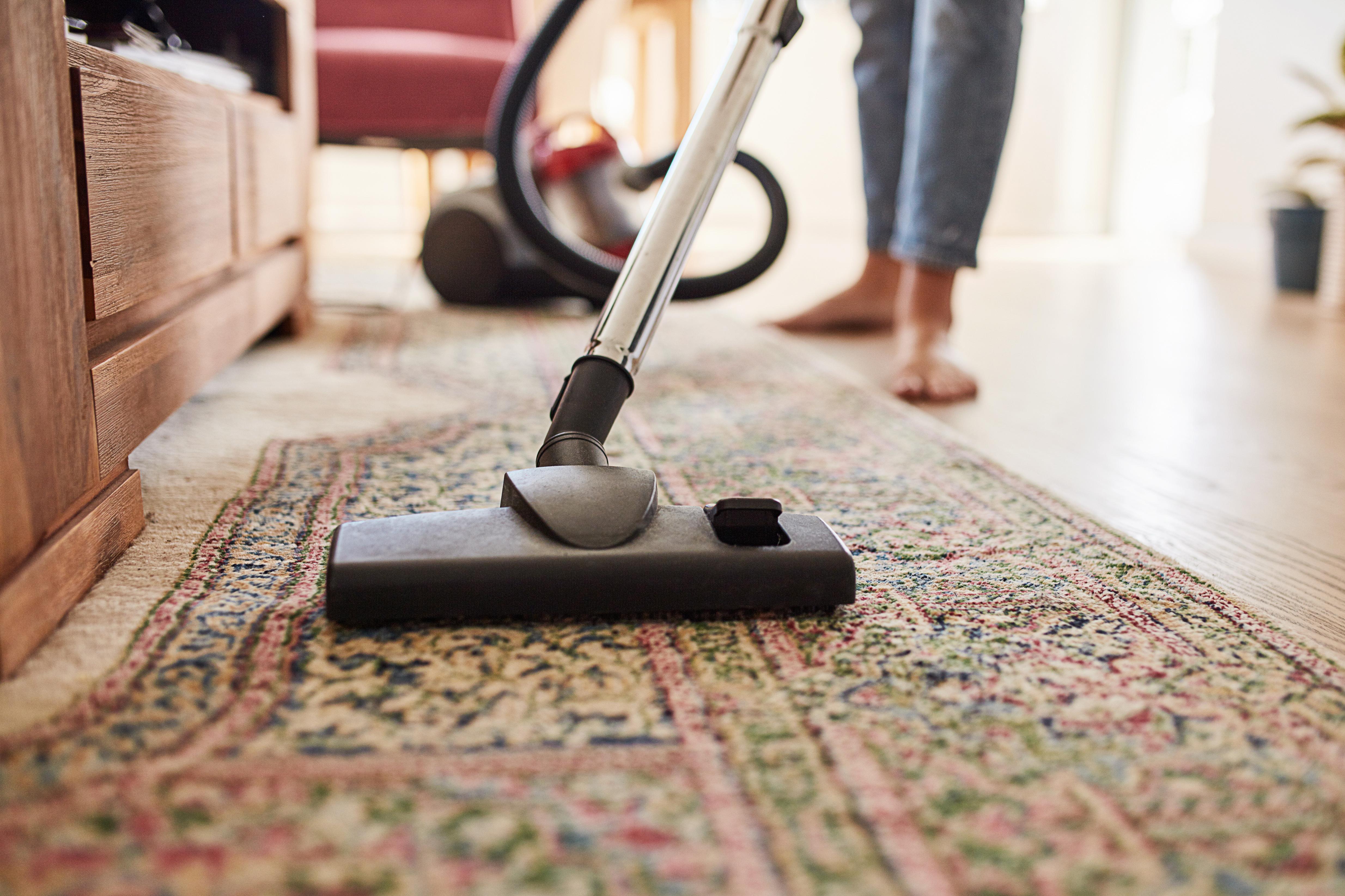 In-Home Services Voucher Program link