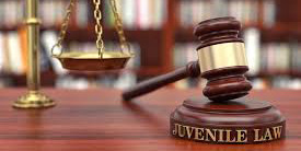 Juvenile Court & Diversion link