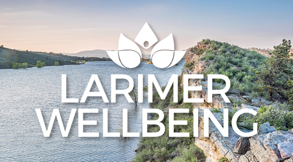 2021 WellBeing Guide link