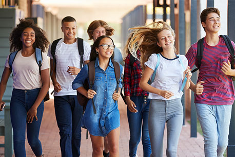 Youth Tobacco Prevention link
