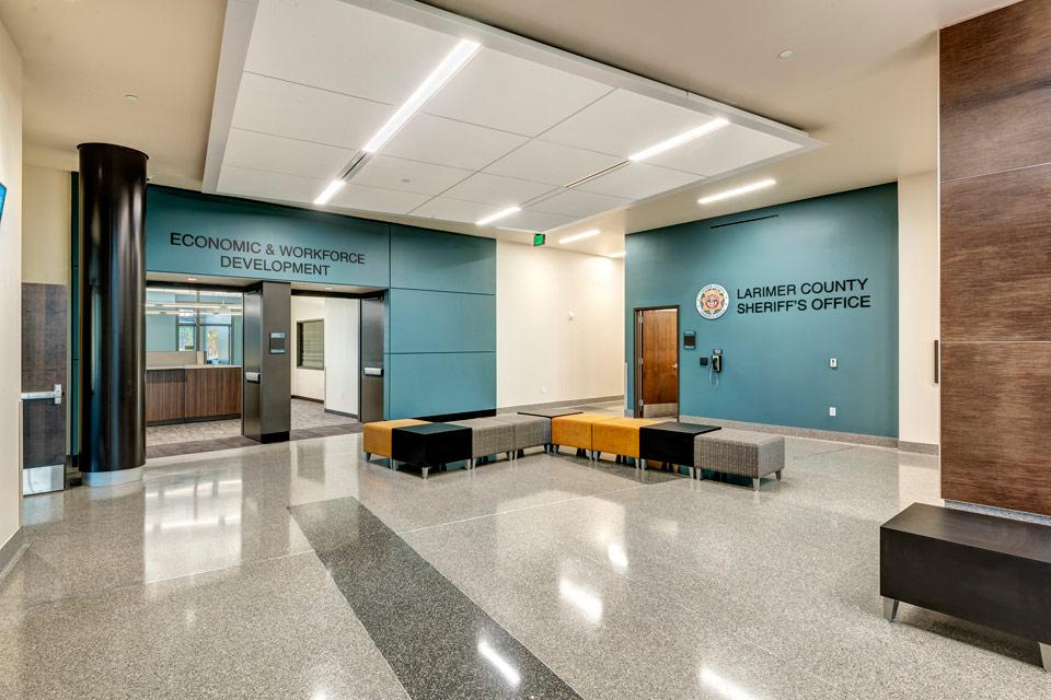 Image 17: Loveland Campus