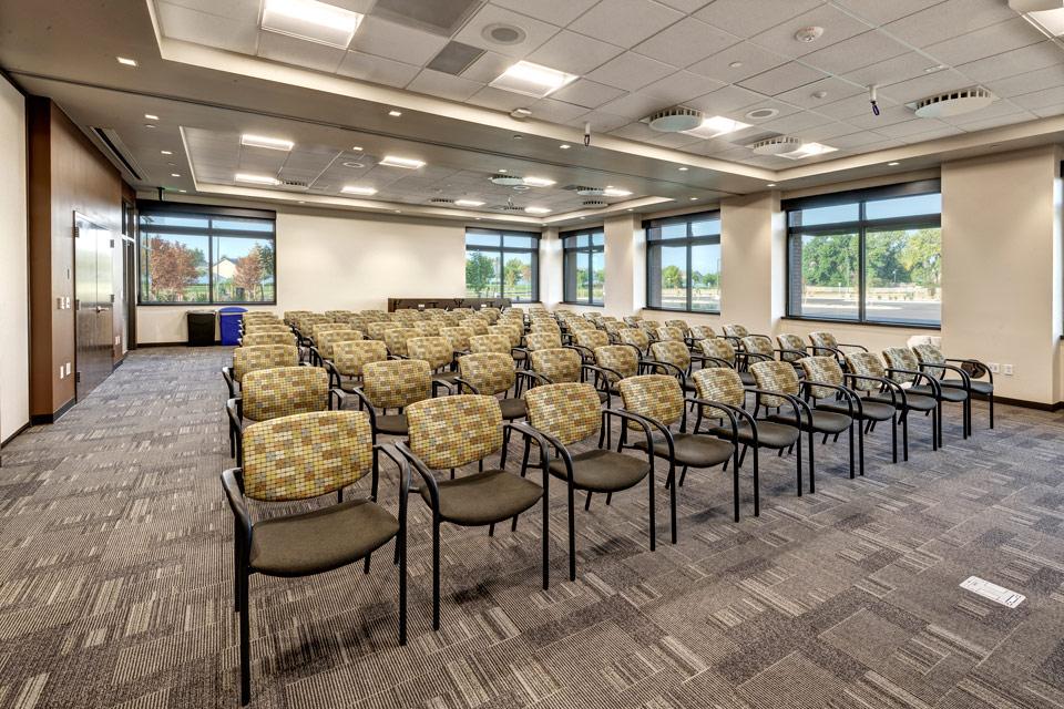 Image 12: Loveland Campus
