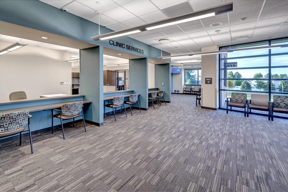 Image 10: Loveland Campus