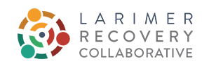 Larimer County Recovery Collaborative  link