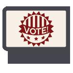 Enlace de Recursos Electorales
