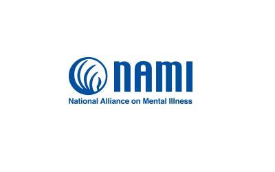NAMI: National Alliance on Mental Illness link