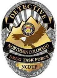 Enlace de Plantillas de órdenes judiciales del Grupo de Trabajo sobre Drogas