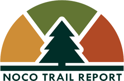 NoCo Trails Reporting