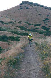 Image 2: Coyote Ridge